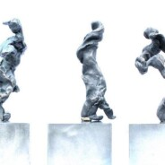 Nillumbik Prize 2016