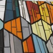 Deborah Halpern Workshops – Gallery