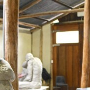 Term 3 Sculpture Course