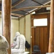 Term 3 Sculpture Course